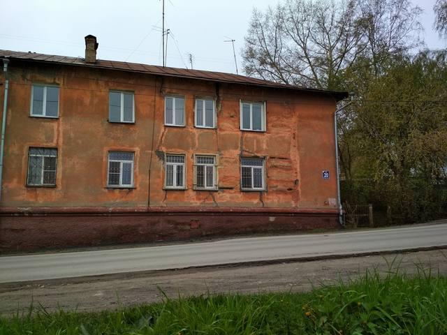 http://images.vfl.ru/ii/1529593726/4330a457/22199396_m.jpg