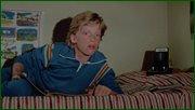 http//images.vfl.ru/ii/1529732664/fa281dcb/22216966.jpg