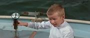 http//images.vfl.ru/ii/1529740161/ccbdd3/22217834.jpg