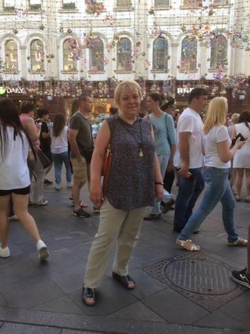 Москва златоглавая... - Страница 22 22218605_m
