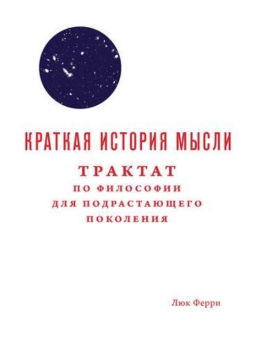 http://images.vfl.ru/ii/1529748023/9ed1d6bd/22219036.jpg