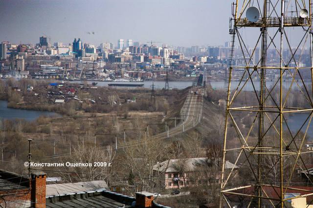 http://images.vfl.ru/ii/1529759036/f3f73c0f/22221017_m.jpg