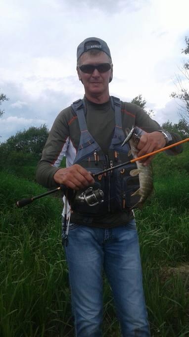 http://images.vfl.ru/ii/1529859626/cd9221f6/22233912_m.jpg