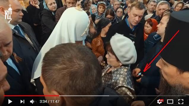 http://images.vfl.ru/ii/1529874209/381417d7/22236988_m.jpg