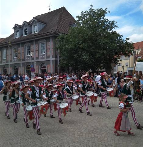 Немного о Германии - Страница 12 22239510_m