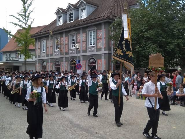 Немного о Германии - Страница 12 22239673_m