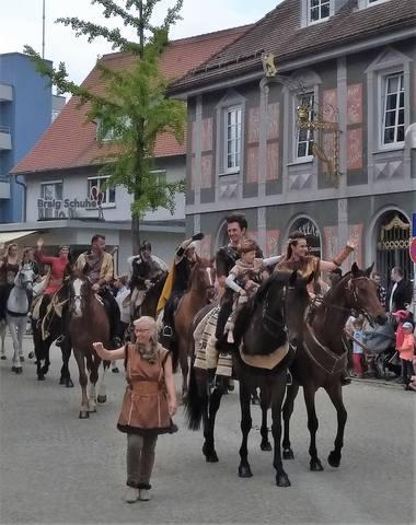 Немного о Германии - Страница 12 22239956_m