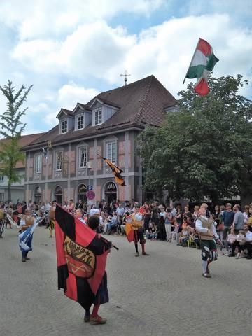 Немного о Германии - Страница 12 22240248_m