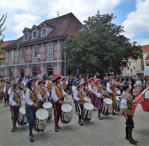 Немного о Германии - Страница 12 22240250_m