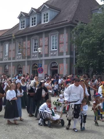 Немного о Германии - Страница 12 22240257_m