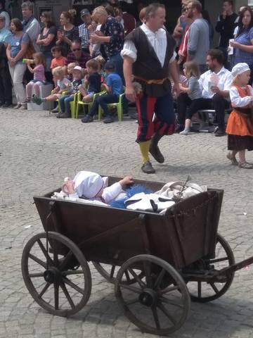 Немного о Германии - Страница 12 22240259_m