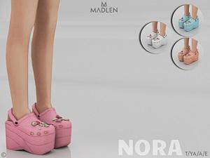 Обувь (женская) - Страница 41 22241181