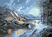http://images.vfl.ru/ii/1529919134/55e2a6de/22241679_s.jpg