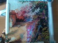 http://images.vfl.ru/ii/1529919296/778b2ea1/22241689_s.jpg