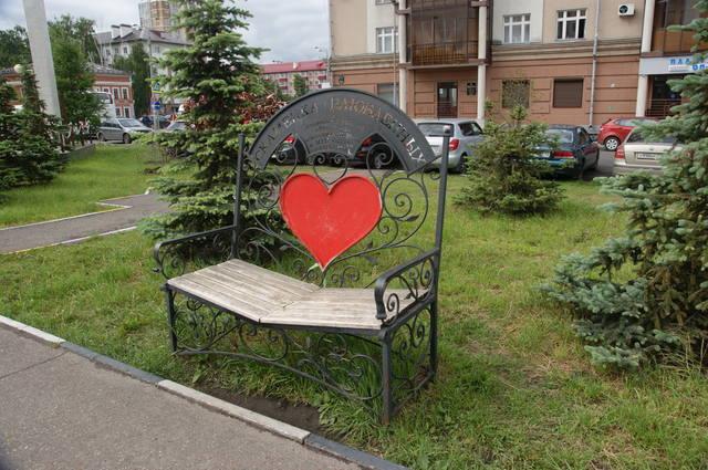 http://images.vfl.ru/ii/1529938654/605ac079/22245305_m.jpg