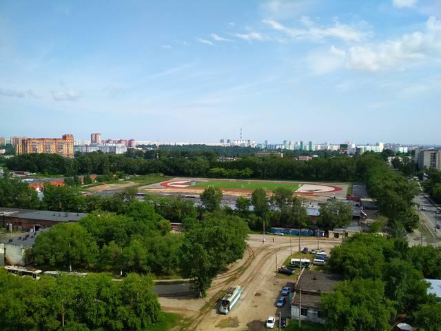 http://images.vfl.ru/ii/1529945644/0232e701/22246667_m.jpg