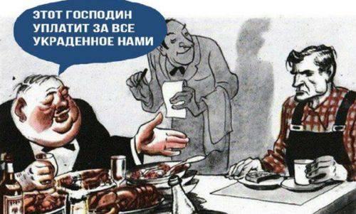 http://images.vfl.ru/ii/1529958854/181eb86f/22250045_m.jpg