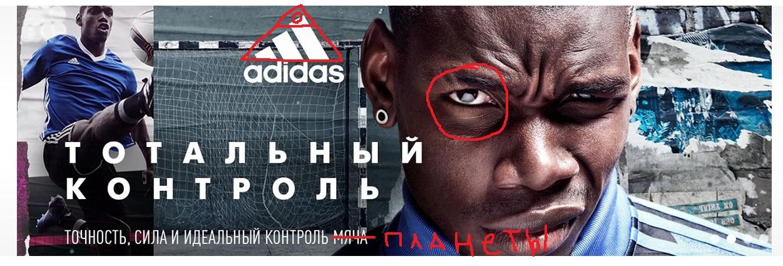 http://images.vfl.ru/ii/1530004655/410103ee/22254773.jpg