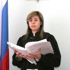 http://images.vfl.ru/ii/1530016331/22e5260c/22257832_m.jpg