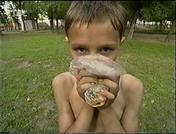 http//images.vfl.ru/ii/1530034729/eb119730/22261310_s.jpg