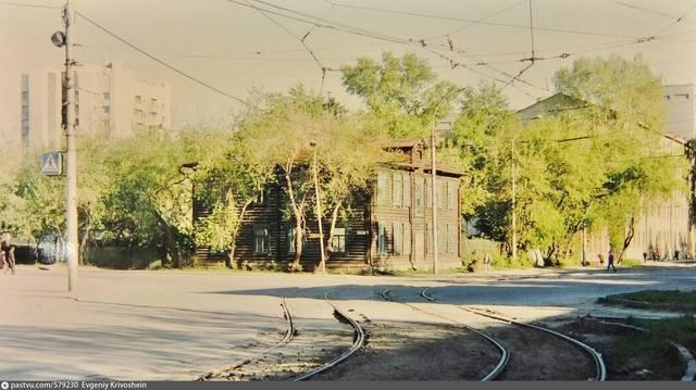 http://images.vfl.ru/ii/1530080431/dd6a280e/22266430_m.jpg