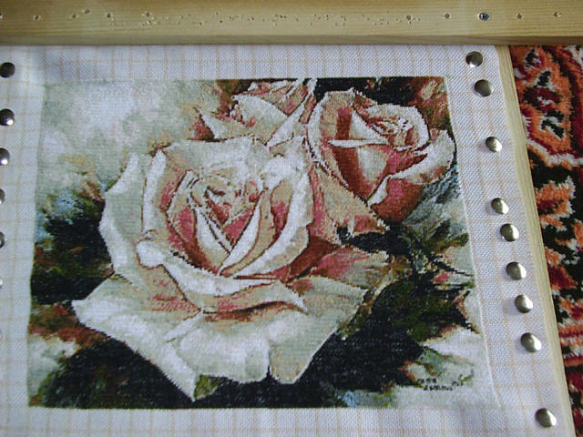 http://images.vfl.ru/ii/1530113425/dcc4cae8/22272778_m.jpg