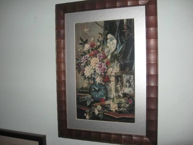 http://images.vfl.ru/ii/1530117355/8e5eb440/22273633_m.jpg