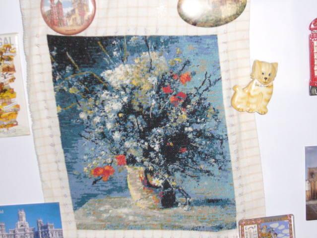 http://images.vfl.ru/ii/1530117527/43b77914/22273706_m.jpg