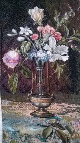 http://images.vfl.ru/ii/1530117577/288ab42d/22273718_m.jpg