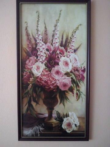 http://images.vfl.ru/ii/1530117577/41d9fc1b/22273721_m.jpg