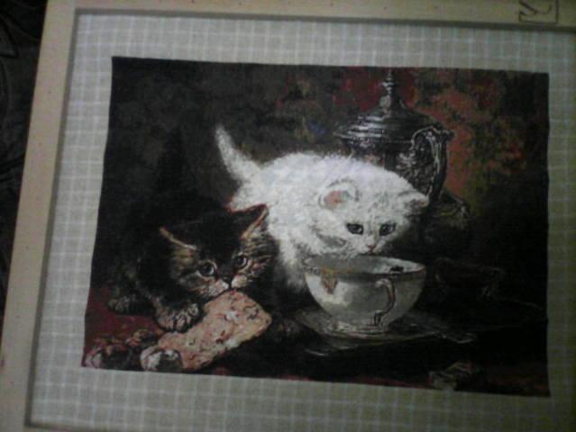 http://images.vfl.ru/ii/1530117622/5ecb0e40/22273736_m.jpg