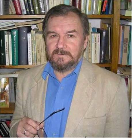 http://images.vfl.ru/ii/1530120137/19615a9e/22274404_m.jpg