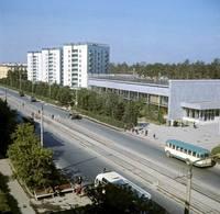 http://images.vfl.ru/ii/1530120581/c8738477/22274539_s.jpg