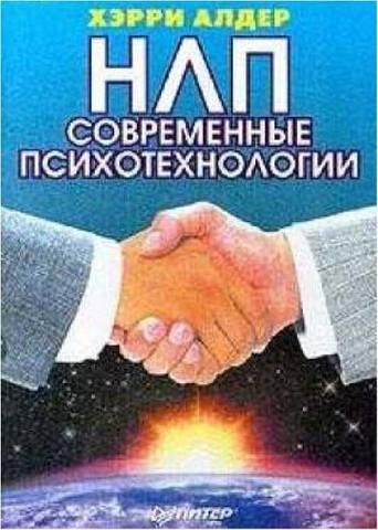 http://images.vfl.ru/ii/1530121481/4dc5abea/22274783_m.jpg