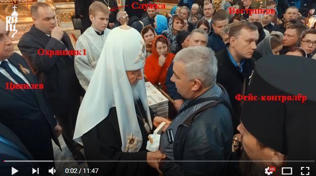 http://images.vfl.ru/ii/1530134295/e74ac1a6/22277177_m.jpg