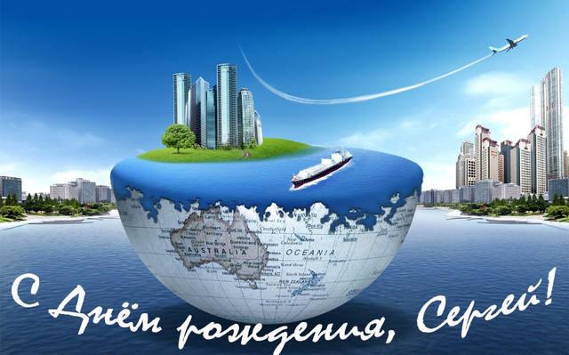 http://images.vfl.ru/ii/1530163412/251d524b/22278796_m.jpg