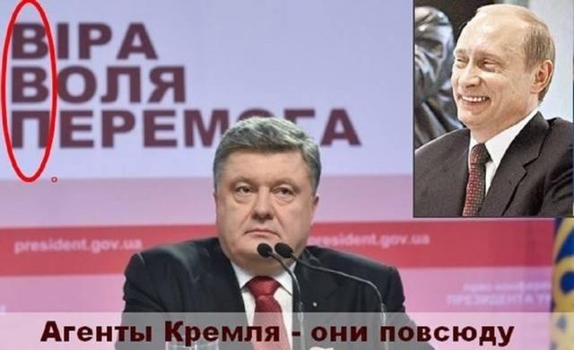 http://images.vfl.ru/ii/1530177268/63c66d37/22280602.jpg