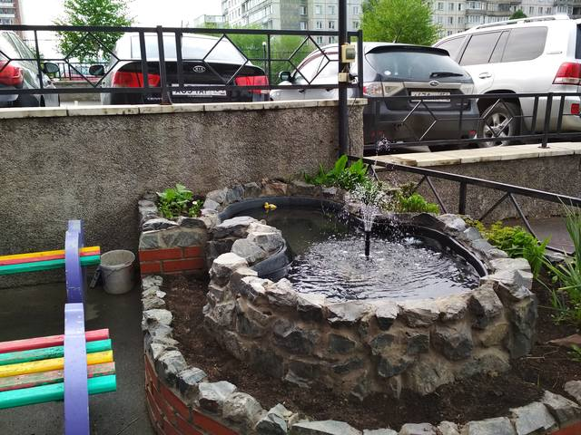 http://images.vfl.ru/ii/1530183815/5185e768/22282046_m.jpg