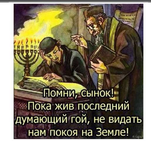 http://images.vfl.ru/ii/1530186983/712f24e8/22282686_m.jpg