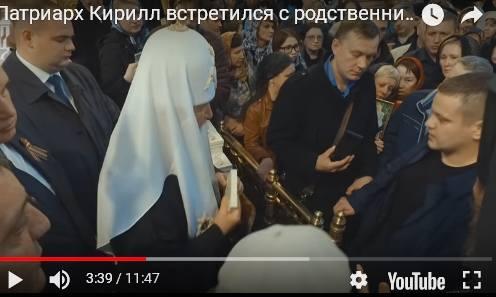 http://images.vfl.ru/ii/1530208492/1b2c554d/22286687_m.jpg