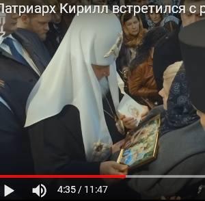 http://images.vfl.ru/ii/1530208492/e563d4d0/22286688_m.jpg