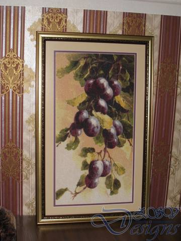 http://images.vfl.ru/ii/1530210495/e0fd9bdf/22287272_m.jpg