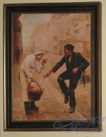 http://images.vfl.ru/ii/1530210542/1769f60f/22287292_m.jpg