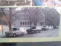 http://images.vfl.ru/ii/1530269839/74971e2b/22295066_s.jpg
