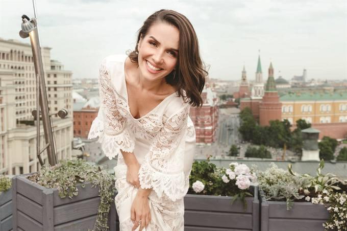 http://images.vfl.ru/ii/1530297028/28f74375/22299631_m.jpg
