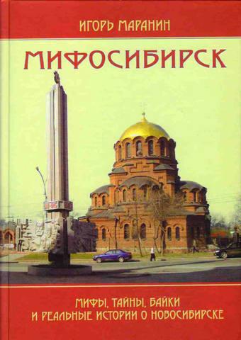 http://images.vfl.ru/ii/1530330941/1af8bf6a/22301998_m.jpg