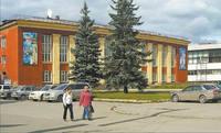 http://images.vfl.ru/ii/1530353342/f9b3ddf2/22305300_s.jpg
