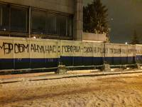 http://images.vfl.ru/ii/1530353551/75942784/22305334_s.jpg