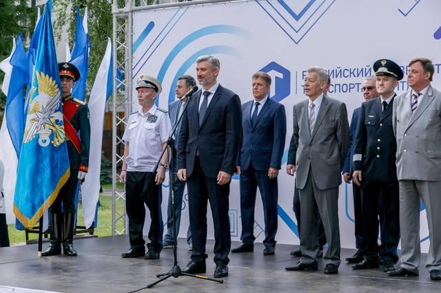 http://images.vfl.ru/ii/1530363321/41c2ee04/22306907_m.jpg