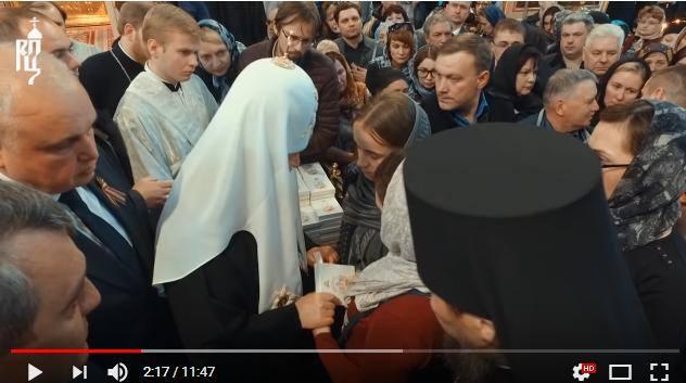 http://images.vfl.ru/ii/1530384680/e05e00aa/22311371_m.jpg